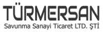 Turmersan Savunma Sanayi – High Quality Projectile Producer